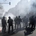 Francia: estudiantes se movilizan contra la reforma laboral