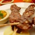 Estados Unidos: Washington D.C. ahora tiene el Día de la Gastronomía Peruana