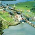 Panamá inaugurará por fin nuevo Canal interoceánico el 26 de junio