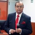 Montesinos afronta desde hoy juicio oral por secuestro a Gorriti