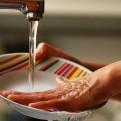 Sedapal: Reconexión de agua se hará efectiva en menos de una hora