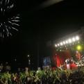 ONAGI: 4 partidos cerrarán su campaña con mítines en Lima