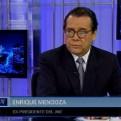 Secretario General de la OEA cuestiona resoluciones del JNE