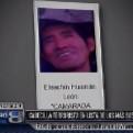 Terrorista que habría atacado patrulla en el Vraem es uno de los más buscados
