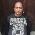 Guatemala: capturan a capo del narcotráfico pedido por EE.UU