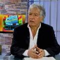 Virgilio Acuña: Convenceremos a electores del norte para que voten por PPK
