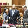 Contralor Fuad Khoury culmina sus funciones el próximo 13 de mayo