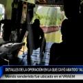 Vraem: imágenes de la operación en la que cayó el 'Camarada Alejandro'
