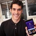 Moovz: Más de 50 mil peruanos LGBT interactúan mediante esta app