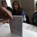 Elecciones 2016: más de 22 millones de peruanos votarán este domingo