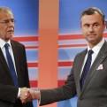 Austria: partido busca anular el resultado de elecciones tras empate técnico