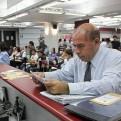 AFP: aprueban por insistencia ley para retirar 25% de fondos para vivienda