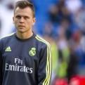 Cheryshev del Real Madrid al Villarreal por 7 millones de euros