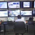 Barranca: cámaras de seguridad captan hechos de violencia