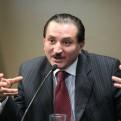 Rudecindo Vega: Equipos de transferencia no aseguran un puesto en el Ejecutivo