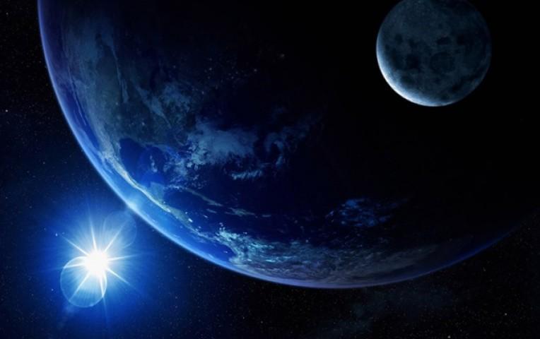 Agujero en la capa de ozono disminuye su tamaño  | Internacionales