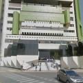 Delincuentes que intentaron asaltar Banco en Iquitos ya están en Lima