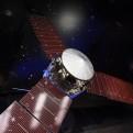 Juno llegó a la órbita de Júpiter para descifrar sus enigmas