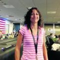 Juno: conoce a la peruana que integra la misión de la NASA en Júpiter