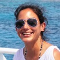 Melissa Soriano: la peruana miembro de la NASA apunta a viajar al espacio