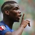 Manchester United estudia ofrecer 117 millones de euros por Pogba
