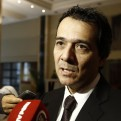 Alonso Segura: Este Gobierno impulsó el destrabe de inversiones