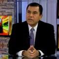 Carlos Casas: Reducir el IGV puede ser una estrategia osada