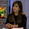 Alejandra Aramayo: Fuerza Popular recurrió a sorteo para definir comisiones