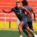 Diego Mayora: