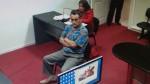 Hermano de César Álvarez fue condenado a 3 años con 4 meses de prisión suspendida - Noticias de césar Álvarez