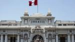 Congreso: plantean la creación de la Oficina de Estudios Económicos - Noticias de alberto de belaunde