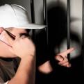 VMT: presunto extorsionador fue liberado pese a ser hallado infraganti