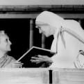 Francisco canonizará el domingo a la madre Teresa de Calcuta