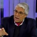 Gino Costa: No dramaticemos con pase al retiro de generales de la Policía