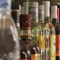 Los Olivos multará con S/ 7 900 por vender licor fuera del horario permitido