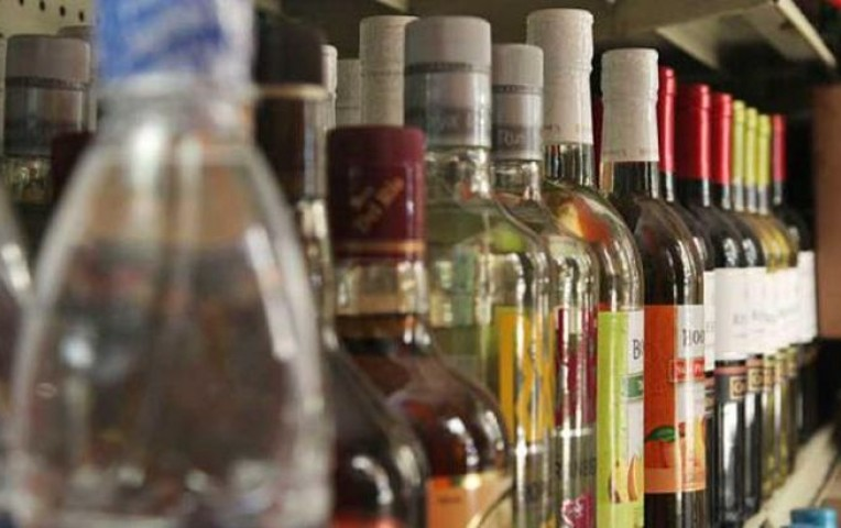 Los Olivos multará con S/ 7 900 por vender licor fuera del horario permitido | Actualidad