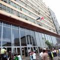 Fiscales preocupados por propuesta de reforma que presentó el CNM