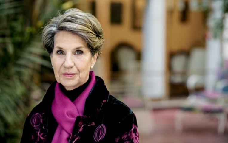 Chile: Isabel Allende anuncia su participación en las elecciones presidenciales   Internacionales
