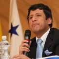 CNM: proyecto para vigilar magistrados no es ataque a la Fiscalía ni al PJ