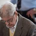Alemania: citan a juicio a enfermero de Auschwitz de 95 años