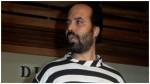 Cabecilla del MRTA será expulsado a Chile tras cumplir condena - Noticias de lori berenson