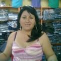 Los más buscados: se entregó mujer acusada por homicidio en Chimbote