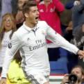 Real Madrid derrotó 2-1 al Sporting de Lisboa por la Champions League