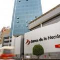 Banco de la Nación: designan al nuevo presidente ejecutivo