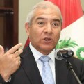 Pedraza sobre Gobierno de Humala: Están confundiendo crítica con ofensa