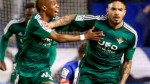 Juan Vargas está en la mira del Torino FC, según la prensa italiana - Noticias de sinisa mihajlovic