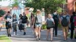Canadá: evacuan 60 centros educativos ante amenazas - Noticias de nova escuela