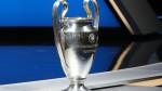 Champions League: día, hora y canal de los partidos de la fecha 2 - Noticias de villarreal b