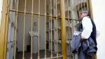 Fiscal Ibáñez: No autoricé construcción de mausoleo senderista - Noticias de entierro alcalde