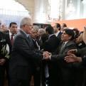 Kuczynski se reunirá con gobernadores regionales del norte del país